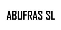 ABUFRAS SL
